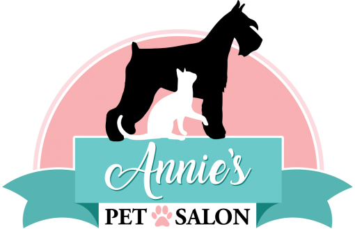 Warm hearts for cold noses welcome to annies pet salonover 32 years of grooming exp all breeds of dogs cats no drugs ever administered solutioingenieria Gallery